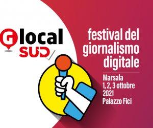 https://www.tp24.it/immagini_articoli/22-09-2021/1632341213-0-il-30-settembre-a-trapani-nbsp-l-anteprima-di-glocal-sud-il-festival-del-giornalismo-digitale.png