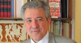 https://www.tp24.it/immagini_articoli/22-09-2021/1632345001-0-nino-oddo-psi-ad-alcamo-sosteniamo-surdi-provenzano-miglior-candidato-alla-presidenza-della-regione.jpg
