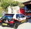 https://www.tp24.it/immagini_articoli/22-10-2017/1508630288-0-automobilismo-sicilia-autoslalom-fonti-scillato.jpg