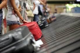 https://www.tp24.it/immagini_articoli/22-10-2018/1540227391-0-traffico-passeggeri-continua-crisi-dellaeoporto-trapani-birgi.jpg