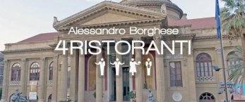 https://www.tp24.it/immagini_articoli/22-10-2019/1571738177-0-sicilia-miglior-street-food-alessandro-borghese-ristoranti-palermo.jpg