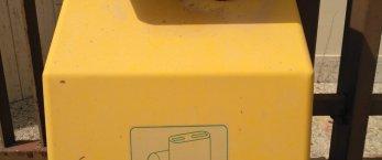 https://www.tp24.it/immagini_articoli/22-10-2019/1571739098-0-petrosino-contenitore-pile-esauste-viene-svuotato-anni-ecco-qual.jpg