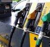 https://www.tp24.it/immagini_articoli/22-10-2019/1571742291-0-sicilia-accordo-regione-petrolieri-carburante-scontato-disabili.jpg