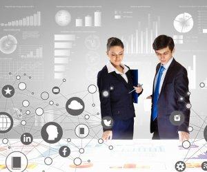 https://www.tp24.it/immagini_articoli/22-10-2019/1571753906-0-seminario-gratuito-diventare-professionisti-comunicazione-marketing-digitale.jpg
