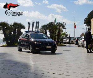 https://www.tp24.it/immagini_articoli/22-10-2019/1571754576-0-mazara-evade-domiciliari-arrestato-carabiniere-libero-servizio.jpg