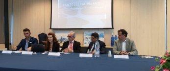 https://www.tp24.it/immagini_articoli/22-10-2019/1571756944-0-progetto-valorizzare-turismo-scolastico-pantelleria.jpg