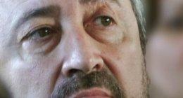 https://www.tp24.it/immagini_articoli/22-10-2019/1571777144-0-ruggirello-voti-mafia-trapani-castelvetrano.jpg