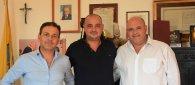 https://www.tp24.it/immagini_articoli/22-10-2019/1571781409-0-mazarese-emanuele-bucca-sara-arbitro-olimpiadi-2020.jpg