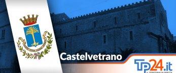 https://www.tp24.it/immagini_articoli/22-10-2020/1603365120-0-coronavirus-la-situazione-a-castelvetrano-nbsp.jpg