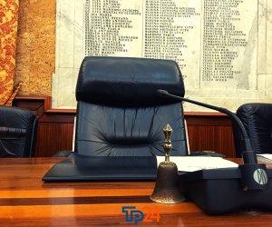 https://www.tp24.it/immagini_articoli/22-10-2020/1603383266-0-marsala-il-nuovo-consiglio-comunale-la-corsa-alla-presidenza-sturiano-verso-il-tris.png