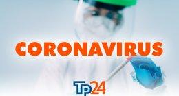 https://www.tp24.it/immagini_articoli/22-10-2021/1634887695-0-coronavirus-la-nuova-variante-e-gia-in-italia-le-altre-notizie-sul-covid.jpg