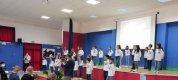 https://www.tp24.it/immagini_articoli/22-10-2021/1634905028-0-in-memoria-di-barbara-rizzo-a-lei-intitolata-una-scuola-di-trapani.jpg