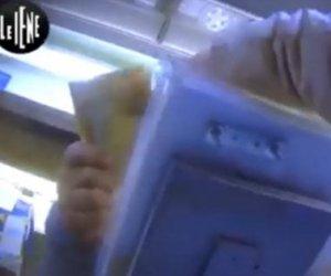 https://www.tp24.it/immagini_articoli/22-11-2017/1511329884-0-cinquanta-euro-voto-compravendita-ultime-elezioni-regionali-video.jpg