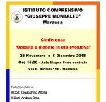 https://www.tp24.it/immagini_articoli/22-11-2018/1542902326-0-marausa-conferenza-sulle-pandemie-secolo-obesita-diabete-evolutiva.jpg