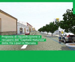 https://www.tp24.it/immagini_articoli/22-11-2019/1574420502-0-marsala-comitato-verde-avanti-progetto-riqualificazione-lipari.jpg