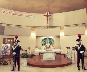 https://www.tp24.it/immagini_articoli/22-11-2019/1574434566-0-trapani-celebrata-virgo-fidelis-patrona-carabinieri.jpg