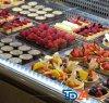 https://www.tp24.it/immagini_articoli/22-11-2020/1606028523-0-chi-c-e-aperto-oggi-domenica-in-sicilia-nbsp.jpg