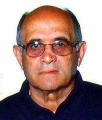 https://www.tp24.it/immagini_articoli/22-11-2020/1606036278-0-campobello-e-morto-il-boss-mafioso-leonardo-bonafede-nbsp.jpg