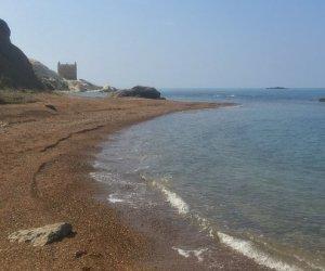 https://www.tp24.it/immagini_articoli/22-11-2020/1606045379-0-sicilia-la-spiaggia-di-punta-bianca-ad-agrigento-candidata-ai-luoghi-del-cuore-fai-nbsp.jpg