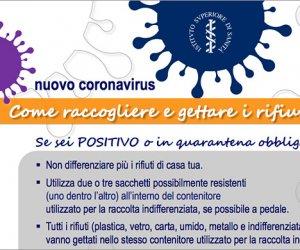 https://www.tp24.it/immagini_articoli/22-11-2020/1606047848-0-castellammare-la-raccolta-dei-rifiuti-per-i-cittadini-positivi-al-nbsp-covid-19.jpg