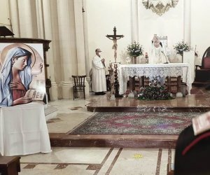 https://www.tp24.it/immagini_articoli/22-11-2020/1606048305-0-trapani-celebrata-la-virgo-fidelis-patrona-dell-arma-dei-carabinieri.jpg