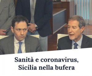 https://www.tp24.it/immagini_articoli/22-11-2020/1606060544-0-sanita-e-coronavirus-sicilia-nella-bufera-nbsp.png