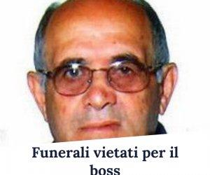 https://www.tp24.it/immagini_articoli/22-11-2020/1606060918-0-campobello-funerali-vietati-per-il-boss-bonafede-nbsp.png