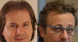 https://www.tp24.it/immagini_articoli/22-11-2020/1606082940-0-massoneria-segreta-lo-sciuto-errante-e-gli-altri-verso-il-rinvio-a-giudizio.jpg