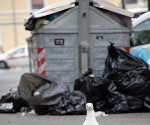 https://www.tp24.it/immagini_articoli/22-12-2015/1450766359-0-qualita-della-vita-trapani-al-96-posto-in-italia-male-tutta-la-sicilia.jpg