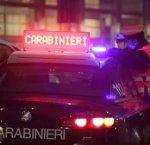 https://www.tp24.it/immagini_articoli/22-12-2017/1513924018-0-faceva-prostituire-13enne-arrestato-uomo-gibellina.jpg