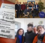 https://www.tp24.it/immagini_articoli/22-12-2018/1545459340-0-natale-beneficenza-linter-club-marsala.jpg