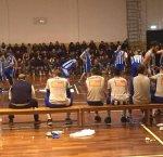 https://www.tp24.it/immagini_articoli/22-12-2018/1545491959-0-pallacanestro-marsala-vedra-lindiscussa-capolista-svincolati-milazzo.jpg