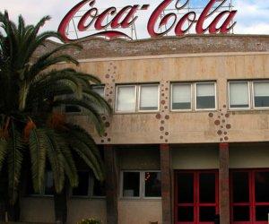 https://www.tp24.it/immagini_articoli/22-12-2019/1576997786-0-tasse-zucchero-plastica-cocacola-minaccia-abbandonare-sicilia.jpg