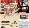 https://www.tp24.it/immagini_articoli/22-12-2019/1577011968-0-gibellina-aperte-iscrizioni-experience-tour.jpg