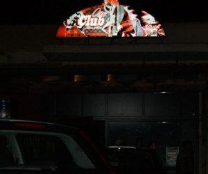 https://www.tp24.it/immagini_articoli/23-01-2013/1378807854-1-chiude-il-night-bocca-di-rosa-ad-alcamo-nei-guai-un-giovane-marsalese-di-23-anni.jpg