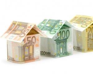 https://www.tp24.it/immagini_articoli/23-01-2017/1485197283-0-mercato-dei-mutui-ecco-l-andamento-in-provincia-di-trapani.jpg