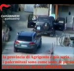 https://www.tp24.it/immagini_articoli/23-01-2018/1516689400-0-mafia-members-nabbed-extortion-drugs-fraud-sicily-migrant-centers.png