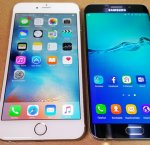https://www.tp24.it/immagini_articoli/23-01-2018/1516708025-0-lantitrust-indaga-rallentamenti-smartphone-apple-samsung.jpg