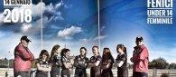 https://www.tp24.it/immagini_articoli/23-01-2018/1516710898-0-rugby-debutto-ragazzine-fenici-stormo-regala-attrezzature-sportive.jpg
