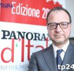 https://www.tp24.it/immagini_articoli/23-01-2018/1516713768-0-mule-dimette-panorama-pronta-candidatura-forza-italia.jpg