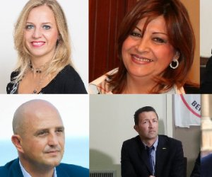 https://www.tp24.it/immagini_articoli/23-01-2019/1548268782-0-redditi-deputati-regionali-provincia-trapani-ricchezza-stelle.png