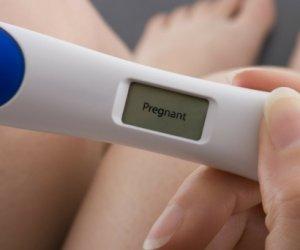https://www.tp24.it/immagini_articoli/23-01-2020/1579773300-0-finge-gravidanze-anni-incassare-bonus-bebe-indennita-130000-euro.png