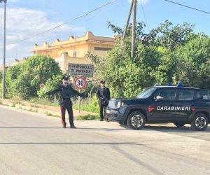 https://www.tp24.it/immagini_articoli/23-01-2020/1579782046-0-campobello-controlli-carabinieri-arresto-denuncia.jpg
