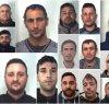 https://www.tp24.it/immagini_articoli/23-01-2020/1579802310-0-sicilia-droga-fiumi-arresti-blitz-carabinieri-sgominata-banda.jpg