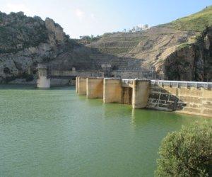 https://www.tp24.it/immagini_articoli/23-01-2020/1579811404-0-sicilia-piove-poco-rischio-siccita-dighe-sono-piene.jpg