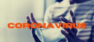 https://www.tp24.it/immagini_articoli/23-01-2021/1611360846-0-coronavirus-3021-i-contagi-nel-trapanese-sicilia-tra-le-regioni-piu-a-rischio.jpg
