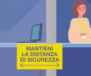 https://www.tp24.it/immagini_articoli/23-01-2021/1611363728-0-poste-italiane-paga-le-pensioni-di-febbraio-nbsp-a-partire-dal-25-gennaio.jpg