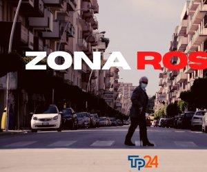 https://www.tp24.it/immagini_articoli/23-01-2021/1611426913-0-nbsp-la-zona-rossa-in-sicilia-a-musumeci-non-piace-e-chiede-piu-controlli-frenata-dei-contagi-nbsp.png