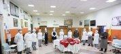 https://www.tp24.it/immagini_articoli/23-01-2021/1611440307-0-castelvetrano-i-piatti-del-simposio-greco-rivivono-grazie-agli-studenti-dell-alberghiero.jpg