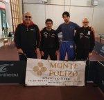https://www.tp24.it/immagini_articoli/23-02-2016/1456209578-0-tennistavolo-al-torneo-a-squadre-amaro-monte-polizo-ottimi-risultati-per-germaine-lecocq.jpg